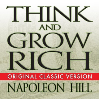 Think and Grow Rich MP3 Download
