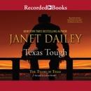 Texas Tough MP3 Audiobook