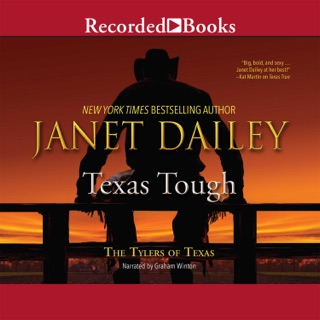 Texas Tough E-Book Download