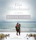Winter Storms MP3 Audiobook