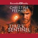 Dark Sentinel: A Carpathian Novel MP3 Audiobook