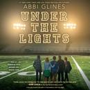 Under the Lights (Unabridged) MP3 Audiobook