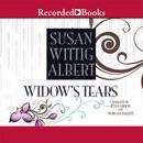 Widow's Tears MP3 Audiobook
