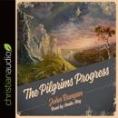 The Pilgrim's Progress: Retold for the Modern Reader MP3 Audiobook