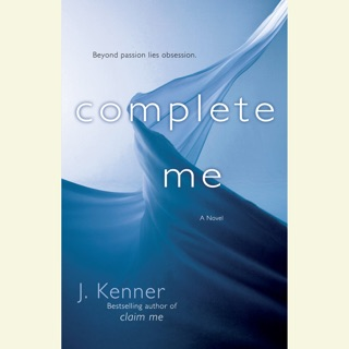 Complete Me: The Stark Series #3 (Unabridged) E-Book Download