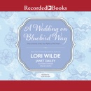 A Wedding on Bluebird Way MP3 Audiobook