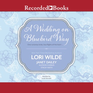 A Wedding on Bluebird Way E-Book Download