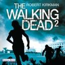 The Walking Dead 2 MP3 Audiobook
