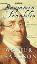 Benjamin Franklin (Abridged) MP3 Audiobook