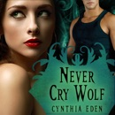 Never Cry Wolf MP3 Audiobook