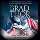 Download The Lions of Lucerne (Unabridged) MP3
