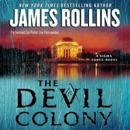 The Devil Colony MP3 Audiobook