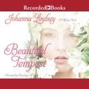Beautiful Tempest MP3 Audiobook