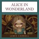 Alice in Wonderland: Alice in Wonderland, Book 1 MP3 Audiobook