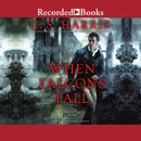 When Falcons Fall MP3 Audiobook