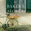 The Baker's Secret MP3 Audiobook