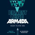 Armada: A Novel (Unabridged)