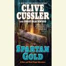 Spartan Gold (Unabridged) MP3 Audiobook
