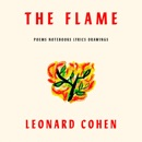 The Flame MP3 Audiobook