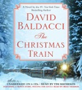 The Christmas Train MP3 Audiobook