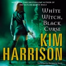 White Witch, Black Curse MP3 Audiobook