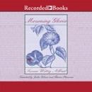 Mourning Gloria MP3 Audiobook