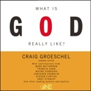 What Is God Really Like? MP3 Audiobook