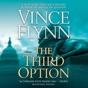 The Third Option (Unabridged)