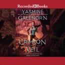 Crimson Veil MP3 Audiobook