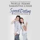 Speed Dating: Preston's Mill, Book 2 (Unabridged) MP3 Audiobook