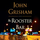 The Rooster Bar (Abridged) MP3 Audiobook