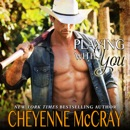 Playing With You: Riding Tall, Book 5 (Unabridged) MP3 Audiobook