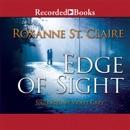 Edge of Sight MP3 Audiobook