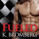 Fueled MP3 Audiobook
