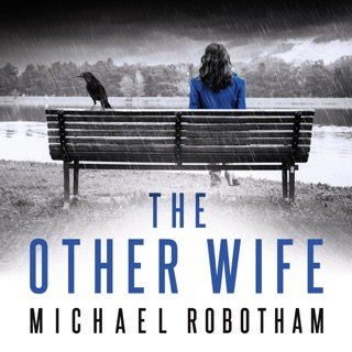 The Other Wife MP3 Download