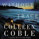 Without a Trace MP3 Audiobook