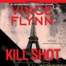 Download Kill Shot (Unabridged) MP3