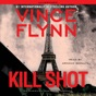 Kill Shot (Unabridged)