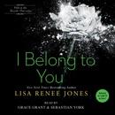 I Belong to You (Unabridged) MP3 Audiobook