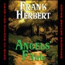 Angels' Fall (Unabridged) MP3 Audiobook