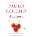 Adultery: A novel (Unabridged) MP3 Audiobook