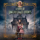 The Bad Beginning, A Multi-Voice Recording: A Series of Unfortunate Events #1 (Unabridged) MP3 Audiobook