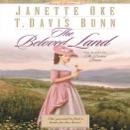 The Beloved Land MP3 Audiobook