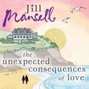 The Unexpected Consequences of Love MP3 Audiobook