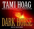 Dark Horse (Unabridged) MP3 Audiobook