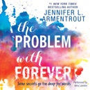 The Problem with Forever MP3 Audiobook