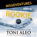 Misadventures with a Rookie MP3 Audiobook