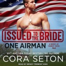 Issued to the Bride One Airman MP3 Audiobook