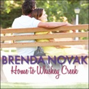 Home to Whiskey Creek MP3 Audiobook