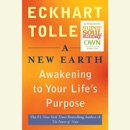 Download A New Earth: Awakening Your Life's Purpose (Unabridged) MP3